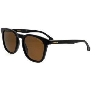 CARRERA 143-S-807-70-51  Sunglasses